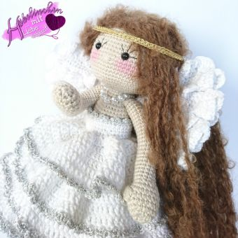 Engel Fiona