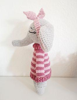 Elefant Elena