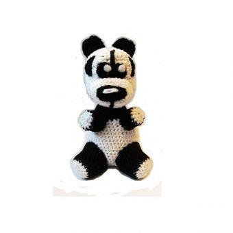 Paul der Panda