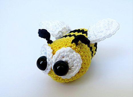 Berta die Biene