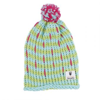 Loomset Mütze Estepona