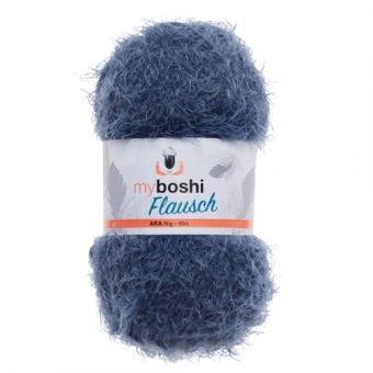 myboshi FLAUSCH