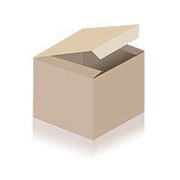 Häkelset Kinderschal Kitsune MixWolle