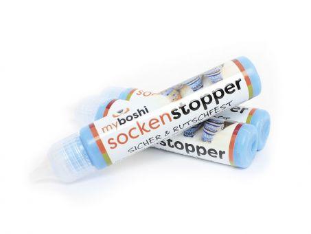 Sockenstopper
