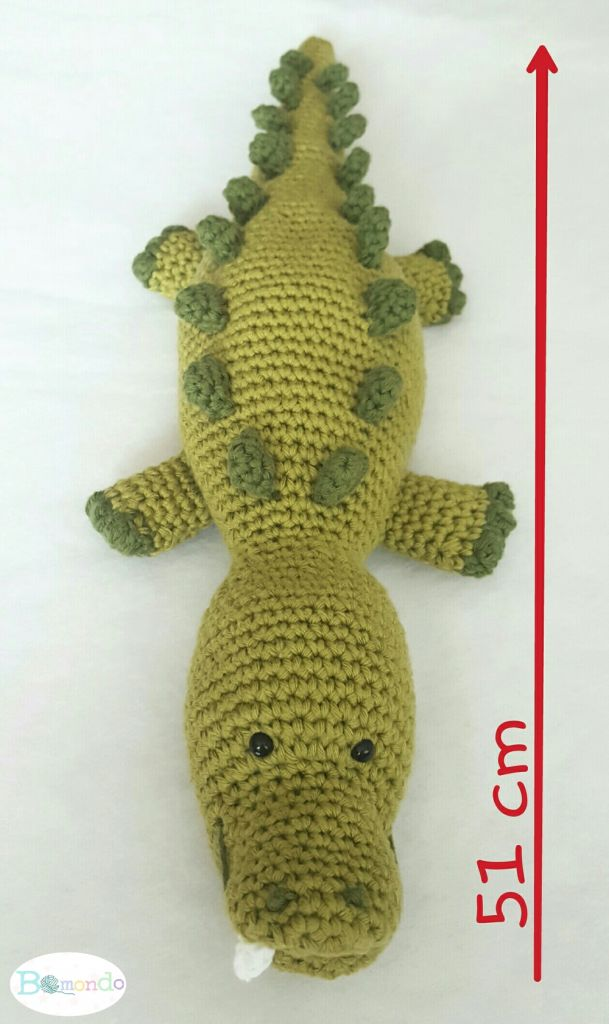 Famous Krokodil Häkeln Stichmuster Vignette - Decke Stricken Muster ...