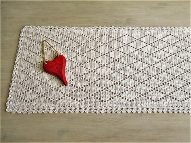 schneckenkind raphaelo tischl ufer raute. Black Bedroom Furniture Sets. Home Design Ideas