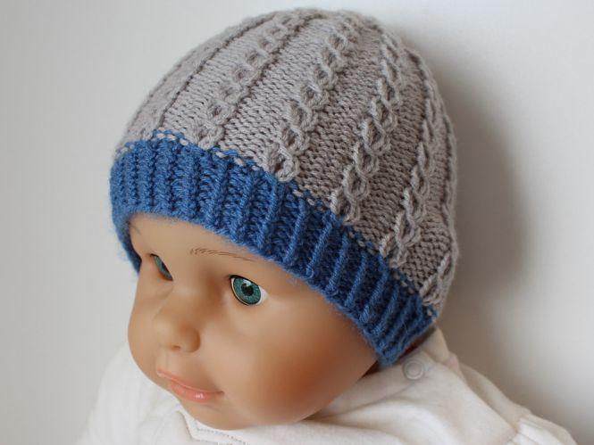 mütze baby notwendig