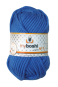 Myboshi No.3 -28 Farben-