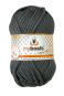 Myboshi No.3 -30 Farben-