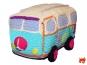 Häkelanleitung (001): Hippie Bus