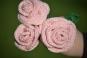 ++ ROSEN ++ Häkelanleitung, Geschenk zum Valentinstag, Muttertag, Geburtstag