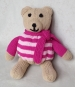 Strickanleitung Teddy Bär