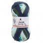 mybosh SPRAY -8 Farben-