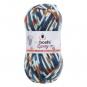 myboshi SPRAY -6 Farben-