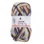 myboshi SPRAY -5 Farben-