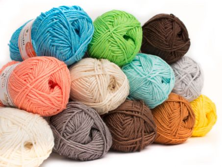 productmain-xs-zoom-3
