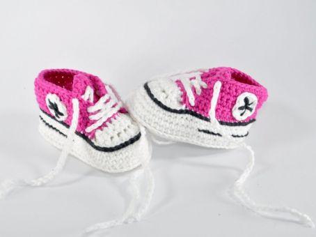 Turnschuhe/Sneakers für Babys