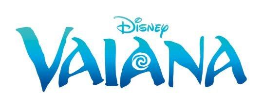 Häkelanleitung für Disney Handpuppe Pua