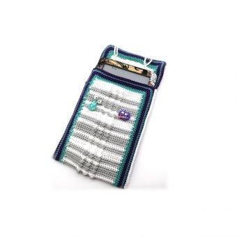 E-Book/Tablet Hülle
