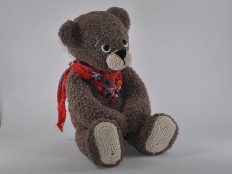 Bär Bobby Teddybär