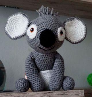 Koala Kiki ♥