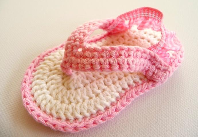 leichte babyschuhe h keln zehensteg sandale 5. Black Bedroom Furniture Sets. Home Design Ideas