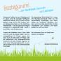 vol. 12 Häkelguide Boshigurumi