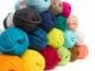 Myboshi No.1 -45 Farben-