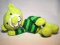 Teddy - Teddybär