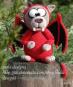 Teufelswolf