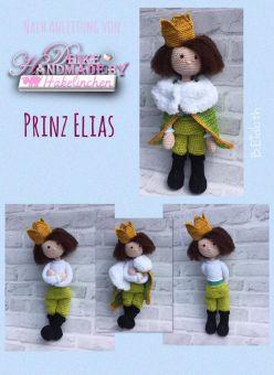 Prinz Elias
