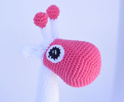 productmain-xs-zoom-4