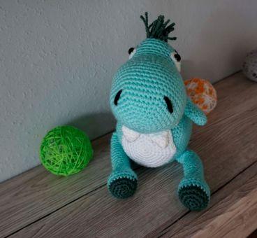 Kleiner Dino Rex ♥