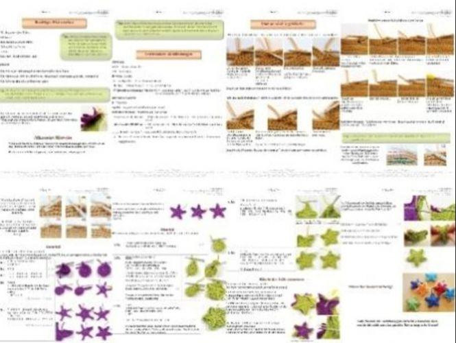 productmain-xs-zoom-4