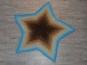 Sternendecke Stella