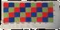 Multiplikationsteppich (ZZ0014)