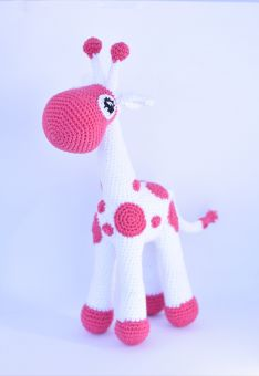 productmain-xs-zoom-5