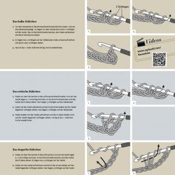 productmain-xs-zoom-5