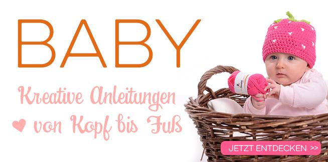 Banner9-Babysachen