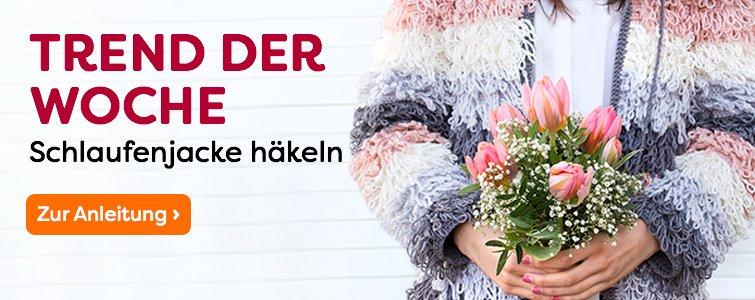 teaser-banner1_1