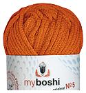 myboshi Wolle kaufen
